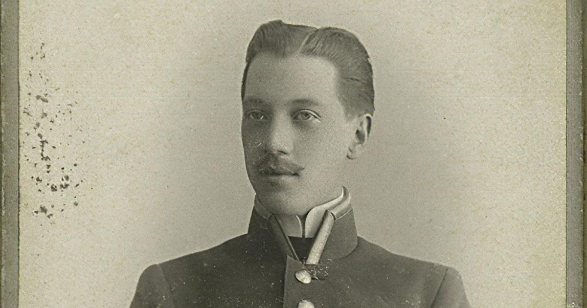 https://gumilev.ru/files/gallery/soc/1908-new.jpg